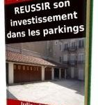 Ebook Parking et Garages2